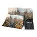 City (Dying Light 2) 1000 Piece Jigsaw Puzzle - Image 2