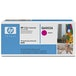 HP Q6003A (124A) Toner magenta, 2K pages @ 5% coverage - Image 2