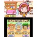 Gardening Mama 2 Forest Friends 3DS Game - Image 6