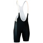 Impsport Ladies Hyperion Bib Shorts Size 10