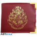 Harry Potter - Premium Golden Hogwarts Wallet - Image 2
