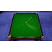 Snooker 19 Gold Edition Nintendo Switch Game - Image 2