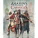 Assassin's Creed Chronicles Trilogy PS4 Game - Image 2
