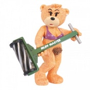 Bad Taste Bears Classics Kate