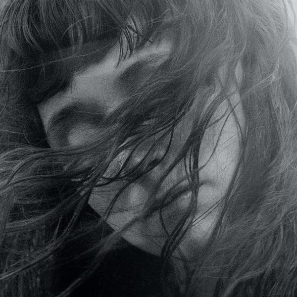 Waxahatchee - Out in the Storm Vinyl