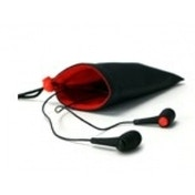 Lenovo ThinkPad In-Ear Headphones 57Y4488