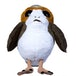 Star Wars Episode 8 Porg 10 Inch Plush - Image 2