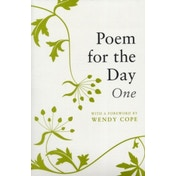 Poem For The Day One: 366 Poems, Old and New, Worth Learning by Heart by Nicholas Albery (Paperback, 1994)