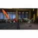 Generator Rex Agent of Providence Game PS3 - Image 2