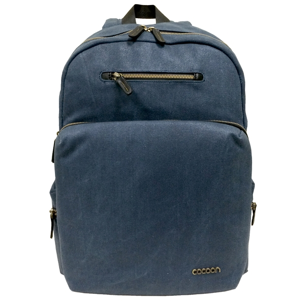 Cocoon Urban Adventure 16 Backpack - Blue