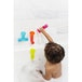 Boon Pipes Baby Bath Toy - Image 2