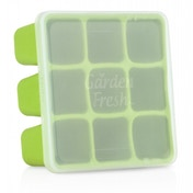Nuby Garden Fresh Easy Pop Feezer Tray