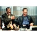 Lethal Weapon Blu-Ray - Image 2