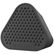 Nokia Coloud Portable Speaker - Black