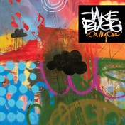 On My One - Jake Bugg CD
