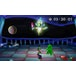 Luigi's Mansion 3DS Game - Image 2