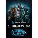 blizzard-authenticator-key-chain-code-for-internet-access