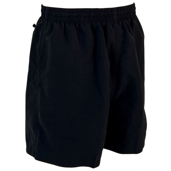 Zoggs Penrith Short Black S