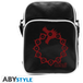 The Seven Deadly Sins - Emblem Small  Messenger Bag - Image 2