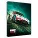 Dirt Rally 2.0 Deluxe Edition Xbox One Game + Steelbook - Image 5