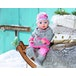 Baby Annabell Deluxe Set Cold Days - Image 4