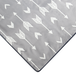 Baby Highchair Mat | Pukkr - Image 6