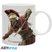 Assassin's Creed - Alexios Mug - Image 2