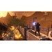 Red Faction Collection (Red Faction, Guerrilla & Armageddon) PC Game - Image 6