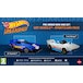 Hot Wheels Unleashed Day One Edition Xbox One | Series X Game - Image 2