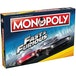 Fast & Furious Monopoly Board Game - Image 9