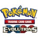 Pokemon TCG XY12 Evolutions Trading Card Boosters (36 Packs) - Image 3