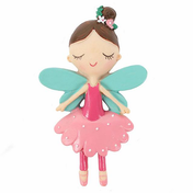 Fleur The Fairy Magnet Pack Of 12