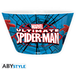 Marvel - Spider-Man Bowl - Image 2