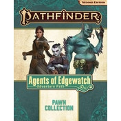 Pathfinder Agents of Edgewatch Pawn Collection (P2)
