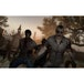 Left 4 Dead 2 Game Xbox 360 - Image 3