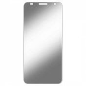 Crystal Clear Display Protection Foil for ZTE Blade V7, 2 pcs.