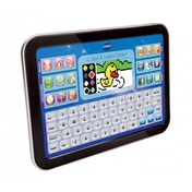 Ex-Display Vtech Challenger Colour Tablet Used - Like New