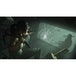 Shadow Of The Tomb Raider Croft Edition Xbox One Game - Image 4
