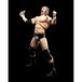 Triple H (WWE) Bandai Tamashii Nations Figuarts Figure - Image 6
