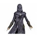 Maria Ariane Labed (Assassin's Creed Movie) Ubicollectibles Figurine - Image 3