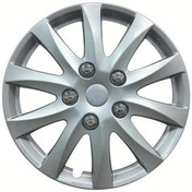 Streetwize New Phoenix Wheel Cover Set 14 nch