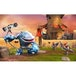 Thumpback (Skylanders Giants) Water Character Figure (Ex-Display) Used - Like New - Image 7