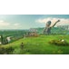 Gods & Monsters Xbox One Game - Image 5