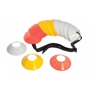 PT Mini Pro Cones (Set of 60)