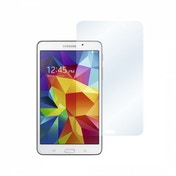 Screen Protector for Samsung Galaxy Tab 4 7.0