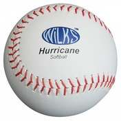 Aresson Hurricane Softball Ball