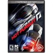 Need for Speed Hot Pursuit Limited Edition PC (#)