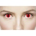 Devil 1 Day Halloween Coloured Contact Lenses (MesmerEyez XtremeEyez) - Image 3