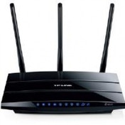 TP-Link TL-WDR4900 N900 Wireless Dual Band Gigabit CABLE Router UK Plug