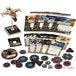 Star Wars X-Wing M12-L Kimoglia Fighter Expansion Pack - Image 2